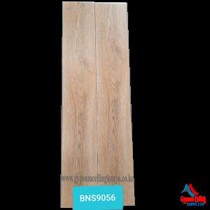 Wood Look Floor tiles BNS 9056