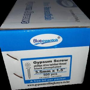Drywall Screws Best Quality
