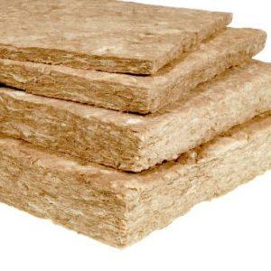 Rockwool Insulation Slabs Kenya