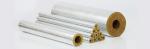 Rockwool insulation materials kenya