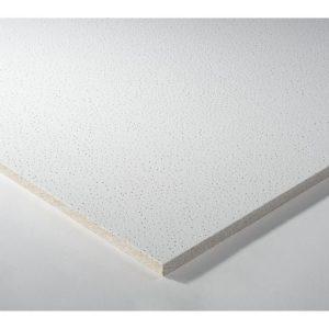 AMF Star Acoustic ceiling tiles in Kenya