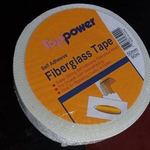 Fiber tTpe in Kenya