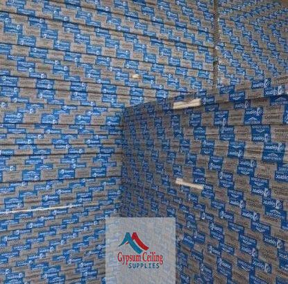 Gypsum Boards Kenya