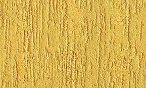 Wallmaster textured paints